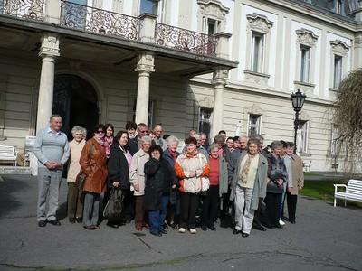 05 Keszthely - Kastélymúzeum.JPG - small