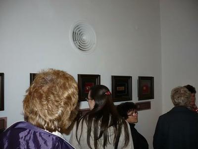 11 A szkíta kincsek kiállítása.JPG - small