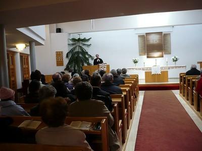 45 Istentisztelet Balatonfüreden.JPG - small