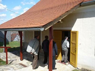 48 A gyülekezeti ház.JPG - small