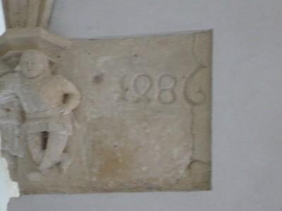 074 Évszám - 1486.JPG - small
