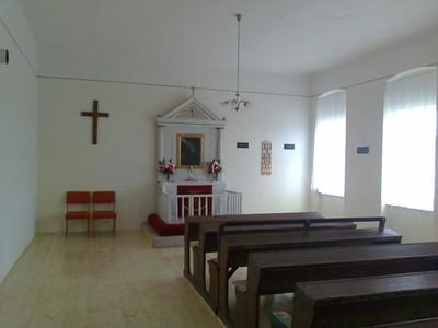 Gyóró - imaház.jpg - small