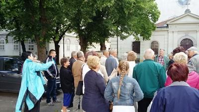 1. Megérkezés Sopronba - Gyülekezeti ház.jpg - small