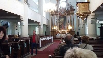14. Evangélikus templom.jpg - small