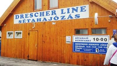 17. Fertőrákos - kikötő.jpg - small