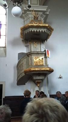 25. Ruszt - evangélikus templom.jpg - small