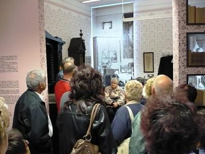 1. Sopron - Ev. Múzeum.JPG - small