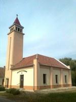 mihalyi-templom.jpg